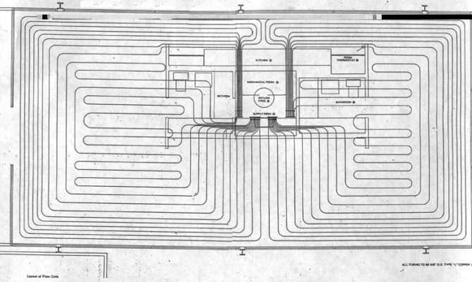Building Envelope Thermal Analysis