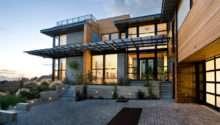 Building Home Garden Energy Efficient Design Tips Your