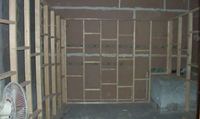Building Home Studio Advice Needed Gearslutz