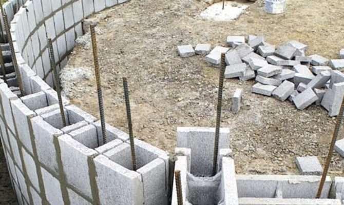 Building Materials Ara Encyclopedia New Zealand