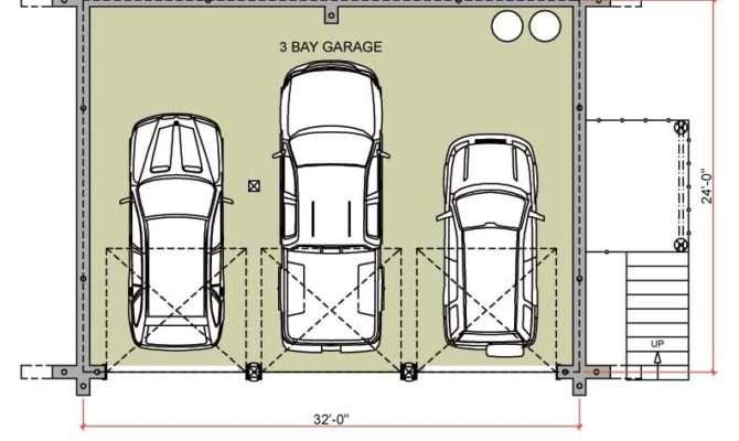 Building Plans Garages Shed Step Garden Sheds