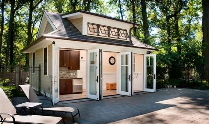 Building Shed Dormer House Addition Ideas Extra