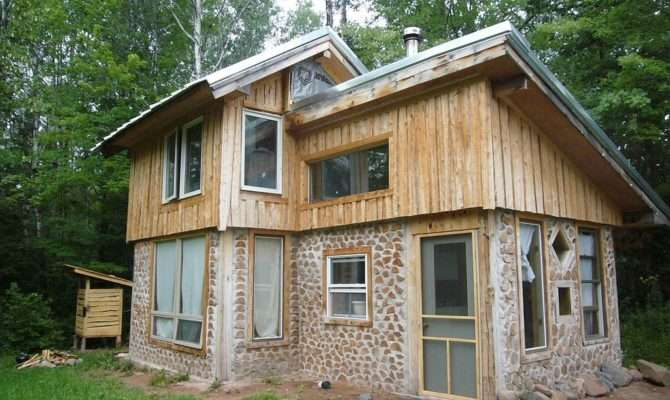 Building Tiny Homes Prove Small Beautiful Popsugar Home