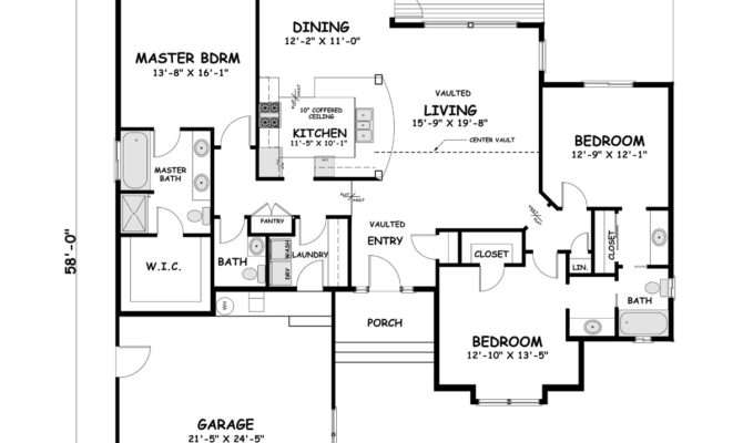 Buildings Plans Designs Homes Floor