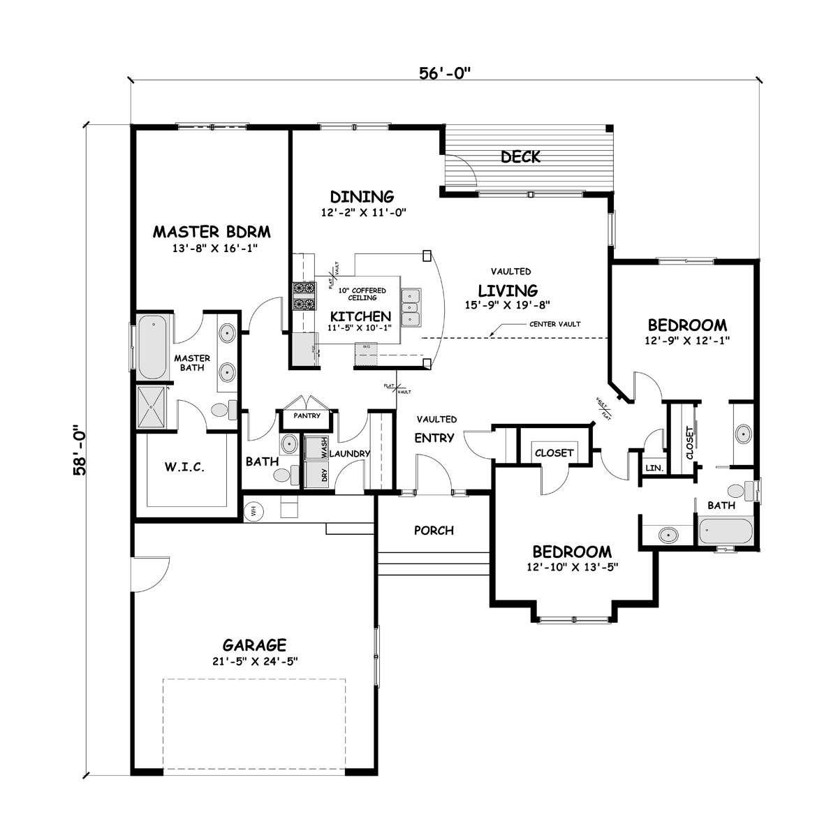 Buildings Plans Designs Homes Floor