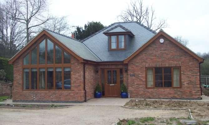 Bungalow Dormer Designs House Plans Home