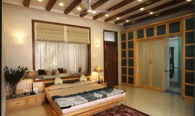 Bungalow Interior Design Living Room
