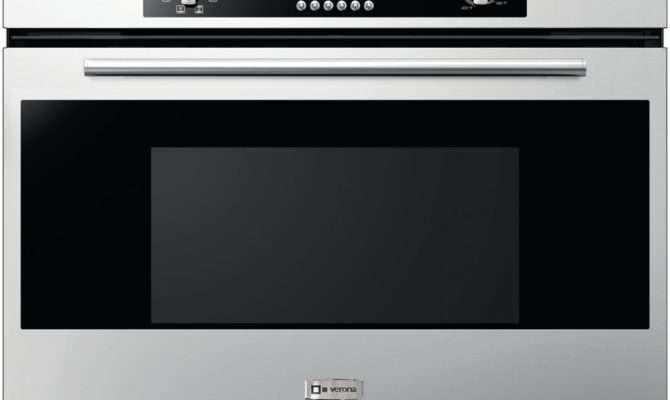 Buy Verona Vebiem Inch Electric Volt Wall Oven