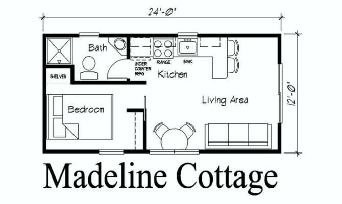 Cabin Floor Plans Google Search Coolness