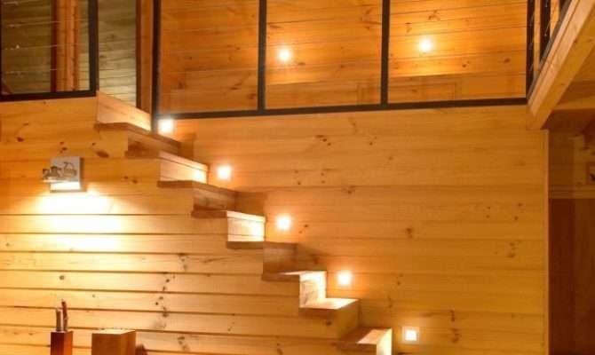 Cabin Floor Plans Loft Able Ogr
