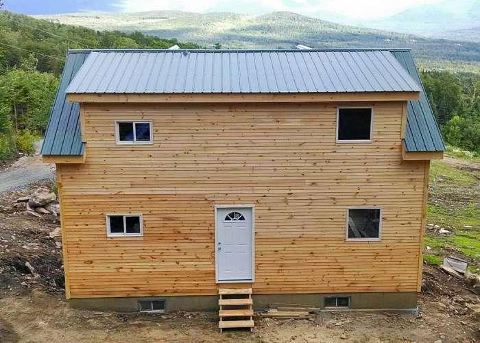Cabin Home Shop Cottages Cottage Plans