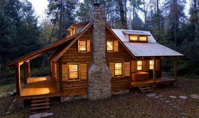 Cabin House Plans Estemerwalt Home Design Garden