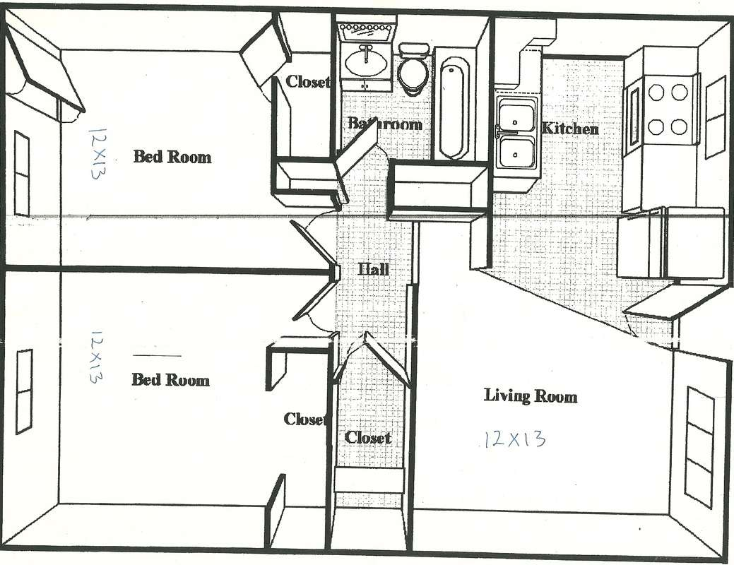 Cabin Plans Home Design Ideas