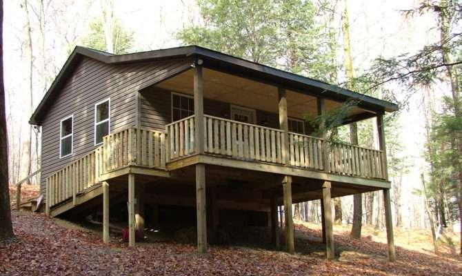 Cabin Plans Loft Joy Studio Design