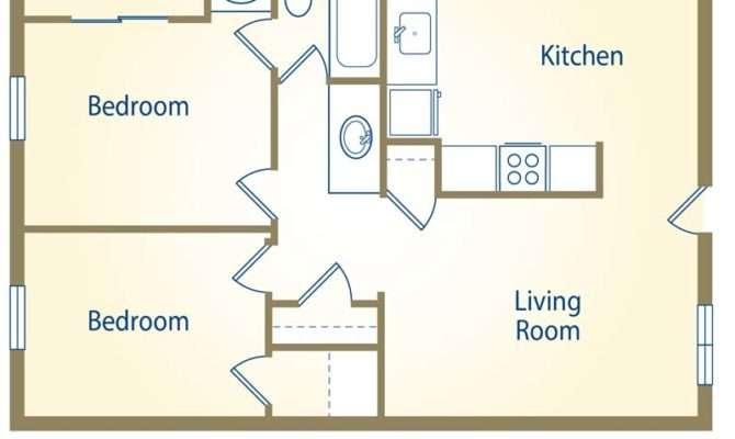 Cambridge House Apartments Davis California