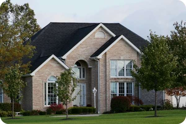 Canadian Homes Growing Becoming Less Affordable