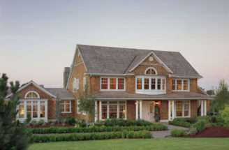 Cape Cod Home Design Ideas Designs