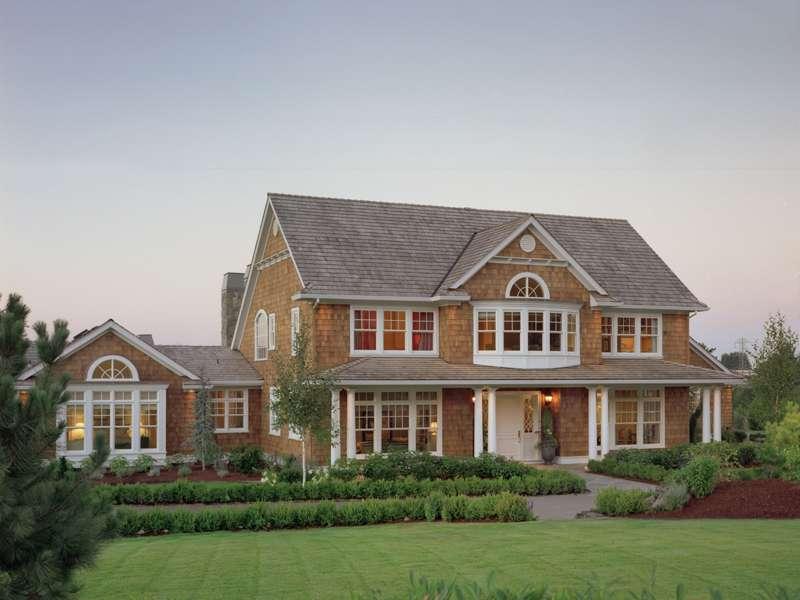 Cape Cod Home Design Ideas Designs