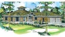 Cape Cod House Plans Clematis Associated Designs