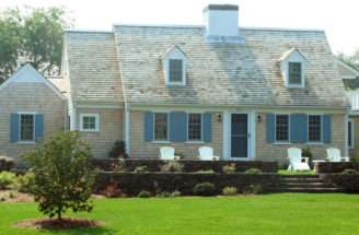 Cape Cod Remodeling Custom Home Photos Encore Construction