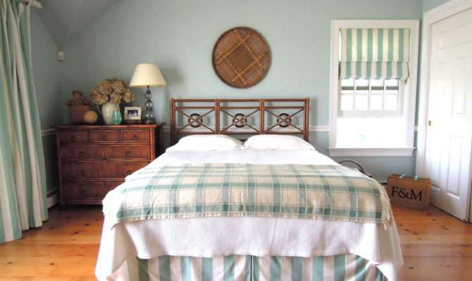 Cape Cod Style House Bedroom Ideas Functionalities