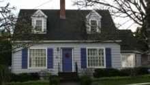 Cape Cod Style House Ideas Capes Cottage Google