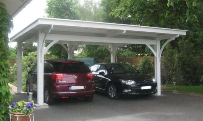 Car Carport Ideas Designs