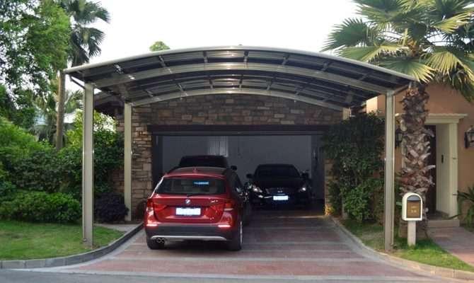 Car Carport Kit Sale Carportbuy Metal Double Cars