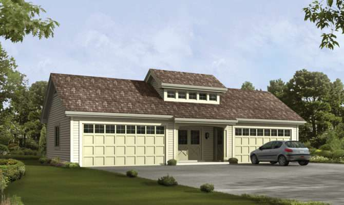 Car Garage House Plans Layout Umpquavalleyquilters