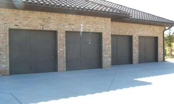 Car Garage Plans Apartment Above Theapartment