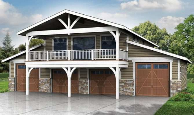 Car Garage Plans Plan Recreation
