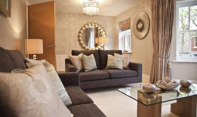 Care Home Interior Design Backyard Ideas