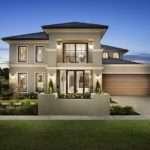 Carlisle Homes Newest Display Opening Australia Day Weekend
