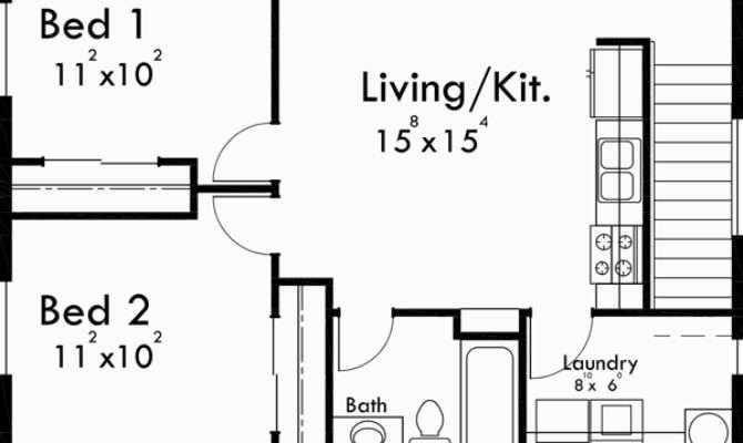 Carriage Garage Plans Apartment Over Adu