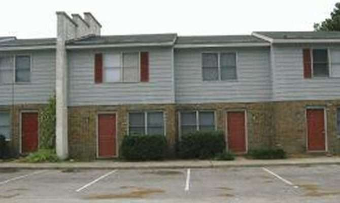 Carriage House Apartments Greenville Apartment Finder