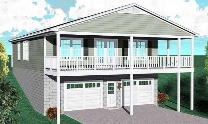 Carriage House Design Plans Pinterest