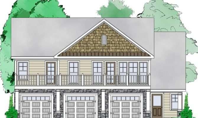 Carriage House Plans Garage Apartment Plan Design