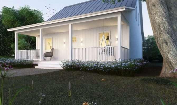 Case Ieftine Mansarda House Plans Cheap Build