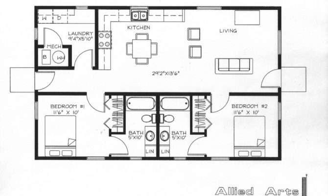 Casita Floor Plans Estate Buildings Information Portal