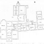 Castle Blueprints Floor Plancastle Plans