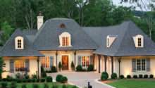 Castle Homes Nashville