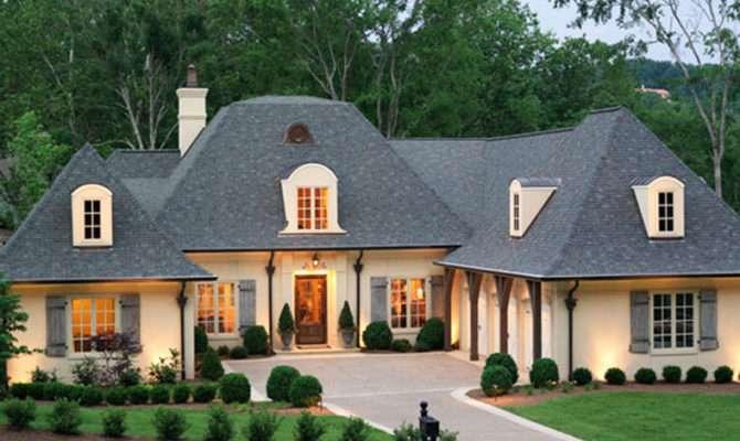 Castle Homes Nashville