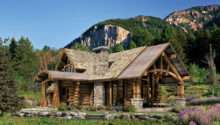 Cedar Log Home Packages Cabin Kits Mountain Creations