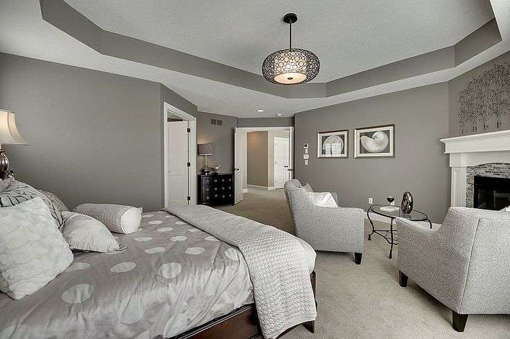 Ceiling Home Decor Master Bedroom Pinterest