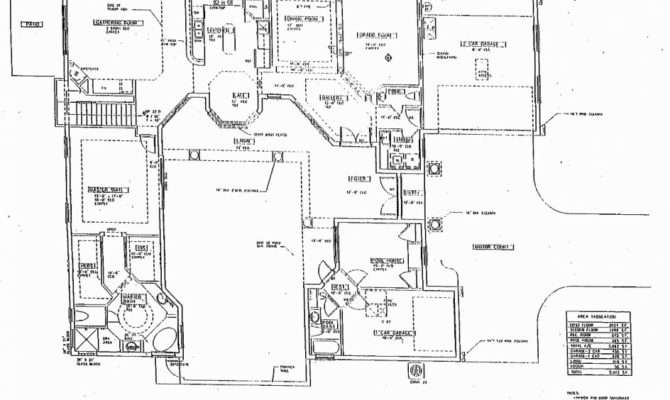 Celebrity Home Floor Plans Homes Omaha Old House