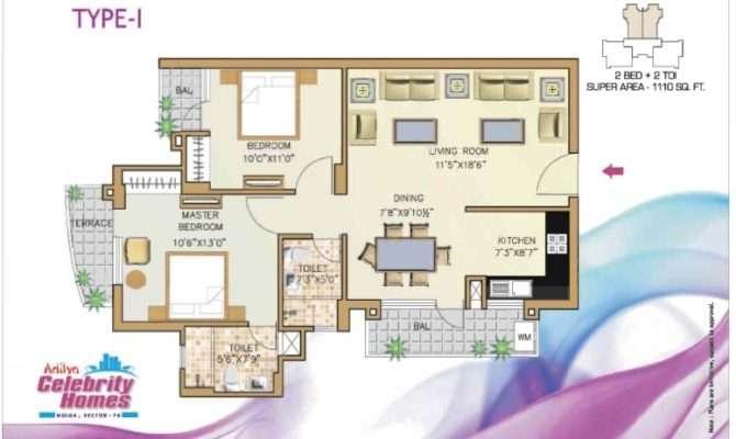 Celebrity Homes Floor Plans Decorating Ideas