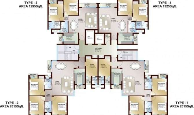Celebrity Homes Floor Plans Ecoconsciouseye Intended
