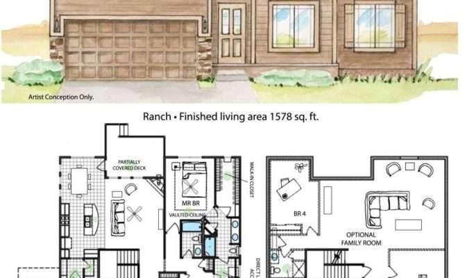 Celebrity Homes Omaha Floor Plans Elegant