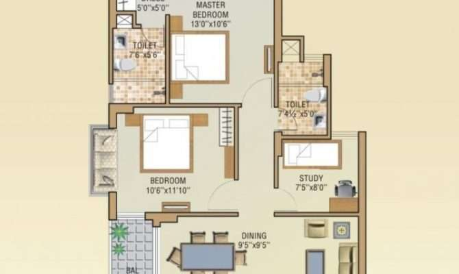 Celebrity House Floor Plans Escortsea Within New
