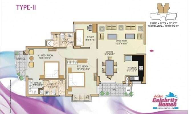 Celebrity House Floor Plans Escortsea Within